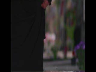 یاد شهید حسن حجاریان(پ.المهدی(عج)دارک)