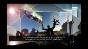 انتقاد شدید رهبر شیعیان ترکیه از نبش قبر حجر بن عدی