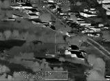 حمله به کشاورزان افغان ، جنایت دموکراسی وحشی آمریکایی