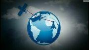 چرا بوئینگ ۷۷۷ هواپیمایی مالزی ناپدید شد؟