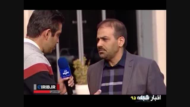 ماجرای بازداشت سه مسئول وزارت ورزش