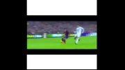 رونالدو - فوتبال -رئال مادرید -آلوز-بارسلونا -لایی