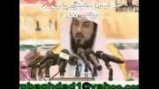 وهابیت-توهین های شبکه ی کلمه و وهابیت+شرابخواری ملک عبدالله