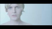 موزیک ویدئوی Shanghai - Mine, Mine, Mine