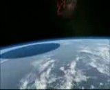 آینده ی زمین
