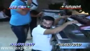 دانلود اهنگ dj حسین فسنقری - واست عروسی میگیرم