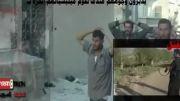 کفار سلفی وهابی(6)