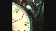 فیلم کوتاه؛ زمان بازگشت ندارد