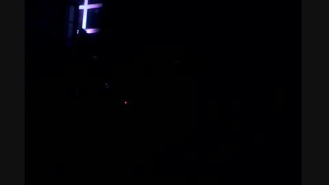 کنسرت محمد علیزاده 19 دی 93