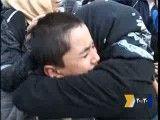 رکورد دستگیری كودك ربایان در کمتر از 36 ساعت + فیلم