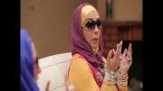 کلیپ دیدنی ثروتمندترین و خوشبخت ترین همسران در ایران