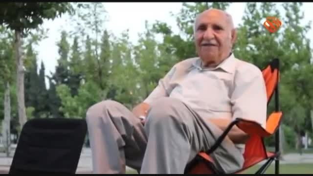 فیلم مستند ایران ۲۰۰ میلیون /بحران خانواده های کم جمعیت