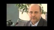 سخنان بی سابقه قالیباف علیه هاشمی رفسنجانی