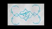 غزلی زیبا از محمدحسین نعمتی