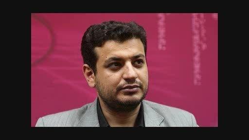 رائفی پور | پشت پرده جنایت فرودگاه جده