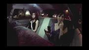 خودکشی راننده تاکسی گرگ نما جلوی دو دختر جوان