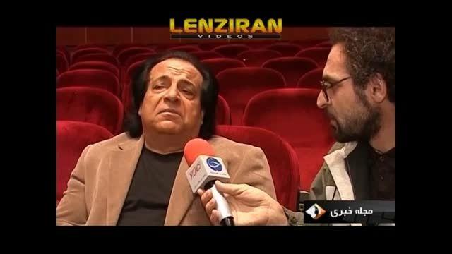 بازگشایی ارکستر سمفونیک تهران بعد از سالها تعطیلی