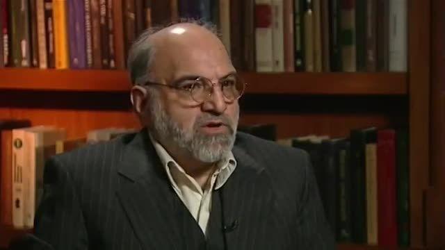 شاعر قرآن فارسی -مولوی