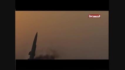 واکنش مقامات اماراتی و آل سعود به کشته شدن 75 نظامی