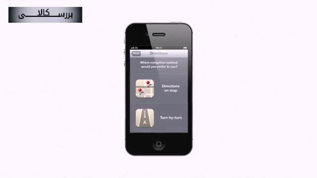 چگونه یک گوشی خوب انتخاب کنیم؟