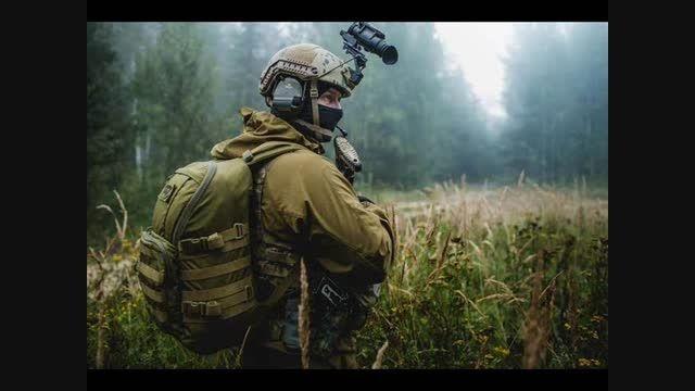 ائتلاف روسیه ایران عراق سوریه و حزب الله لبنان ضد داعش