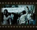 تیزر تبلیغاتی جشنواره عمار