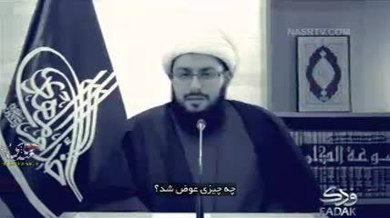 عامل کشتار شیعیان در کویت و دیگر کشورها