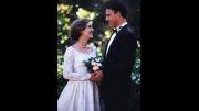 میکس عروسی