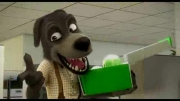 انیمیشن کوتاه بسیار جذاب گرگ و بره ها