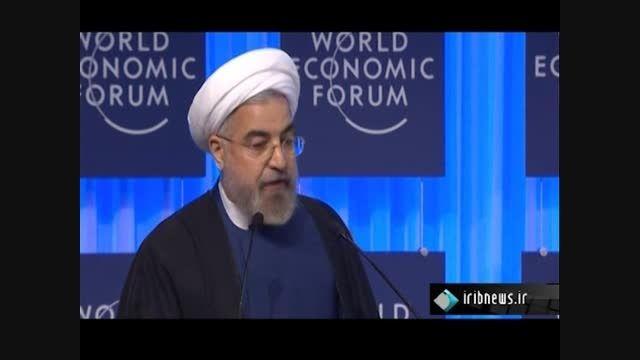آیا دیپلماسی خنده ایران را به سمت جنگ سوق می دهد