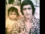 زندگی ناصر حجازی به روایت تصویر