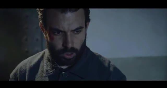 فیلم کوتاه « اتاق هشت »