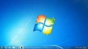 پاک کردن فایل های اضافی ویندوز