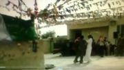 عروسی عربی بندری شاد جنوب منطقه جنوب توابع بندرلنگه
