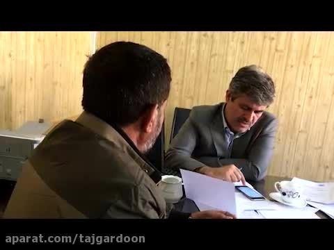 یک روز کاری .مجلس.بهارستان