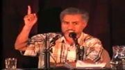 انتقاد دکتر عباسی از ابطحی معاون رئیس جمهور خاتمی