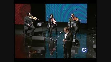 آیین پایانی اولین دوره «جایزه داستان تهران»