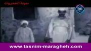 زندگینامه استاد سید محمد نقشبندی - صهبای تسنیم مراغه