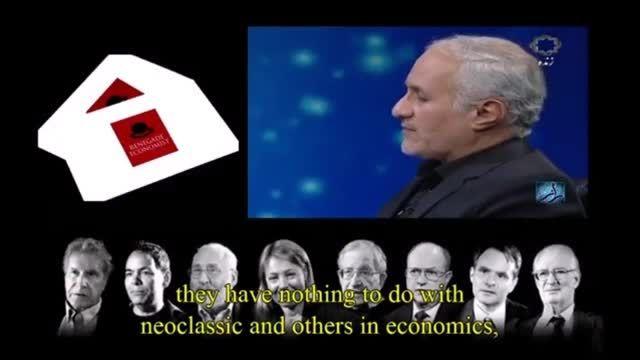 دکتر حسن عباسی- جنگ تمام عیار