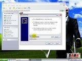 ویدیوی آموزشی اجرای نرم افزار پلی استیشن بر روی کامپیوتر