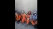تجمع کارگران شهرداری زابل