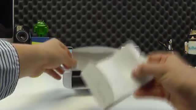 نقد و بررسی گوشی سونی xperia m4 aqua