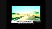 روش جدید شناسایی خودرو های سرقتی در تهران!
