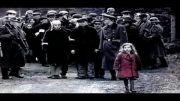 موسیقی زیبا و احساسی فیلم لیست شیندلر