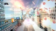 Iron Man 3 در 25 آپریل برای کاربران آندروید و ios قابل دانلود است