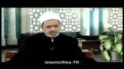 نظر شیخ الازهر درباره ازدواج با شیعیان