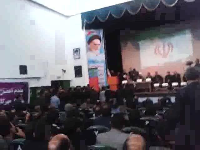 پشت پرده عملکردتعاونیهای مسکن مهرآذربایجان غربی