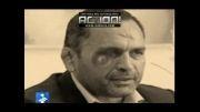 آمار جنجالی اشتغالزایی احمدی نژاد و جوابیه 20:30 (برنامه ی پایش و امار نیلی )
