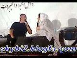 ستار و توقعات تپل خانم برای عروسی
