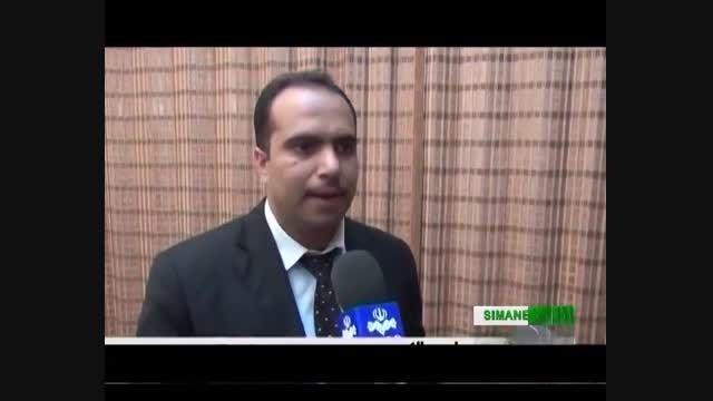 درگیری های سخت و تصرف کاخ ریاست جمهوری عدن